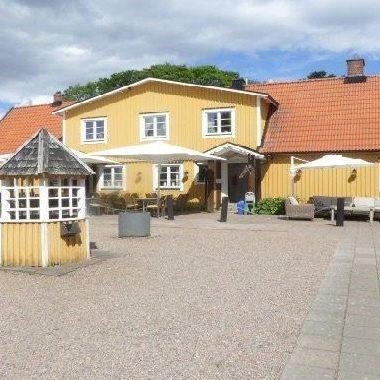 Golf i Skåne | Wittsjö GK